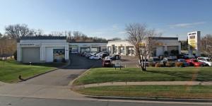 Burnsville Auto Center