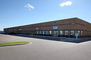21017 Heron Way Lakeville, MN
