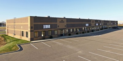 Apple Valley Commercial 5708 Upper 147th St