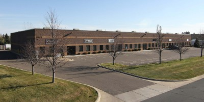Lakeville Commercial 21034 Heron Way