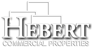 Hebert Commercial Properties - Hebert Commercial Properties